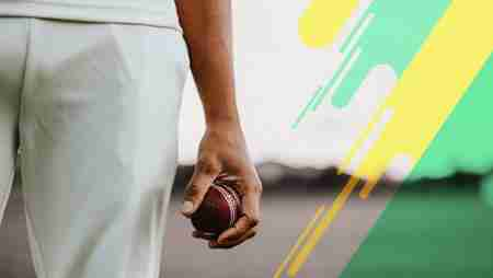 What is the best way to deposit on Crickex?