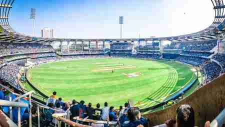 Kashmir tournament in danger as India threaten players