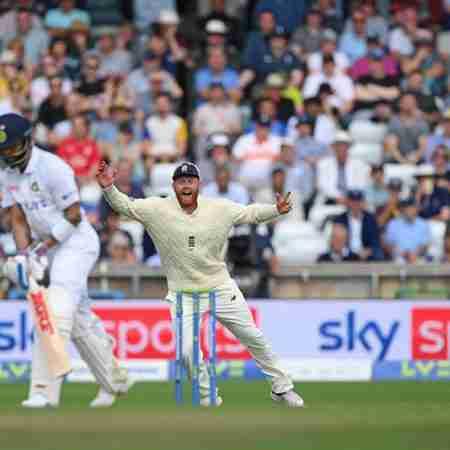 Virat Kohli: Don't believe in playing an extra batsman