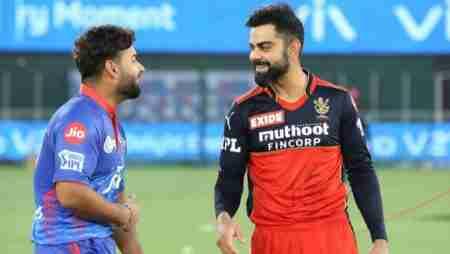 IPL 2021 UAE leg: Predicting one match-winner from each team