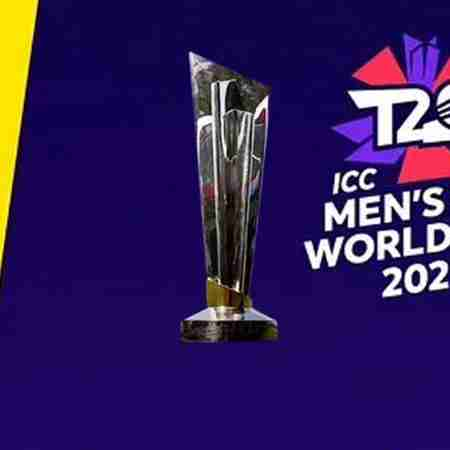 ICC T20 Cricket World Cup 2021: All you need to know
