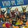 IPL 2021 – Playoffs qualification scenarios
