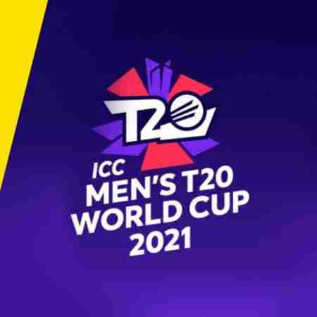 T20 World Cup: BCCI estimated to earn USD 12 million profit