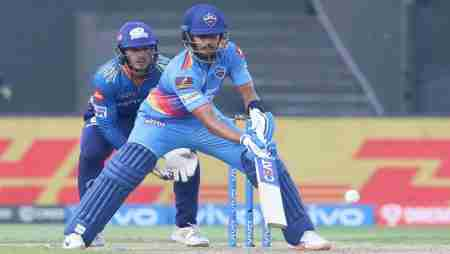 5 changes India can make to their T20 World Cup